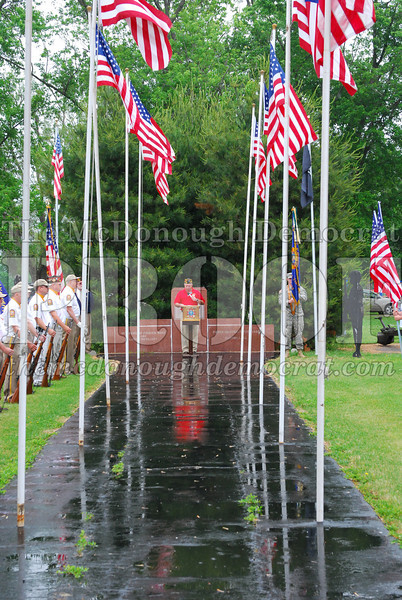 Memorial Day Services 05-25-09 004