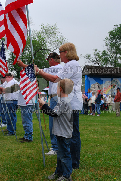 Memorial Day Services 05-25-09 008