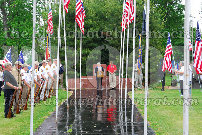 Memorial Day Services 05-25-09 009