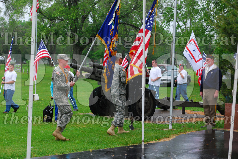 Memorial Day Services 05-25-09 002
