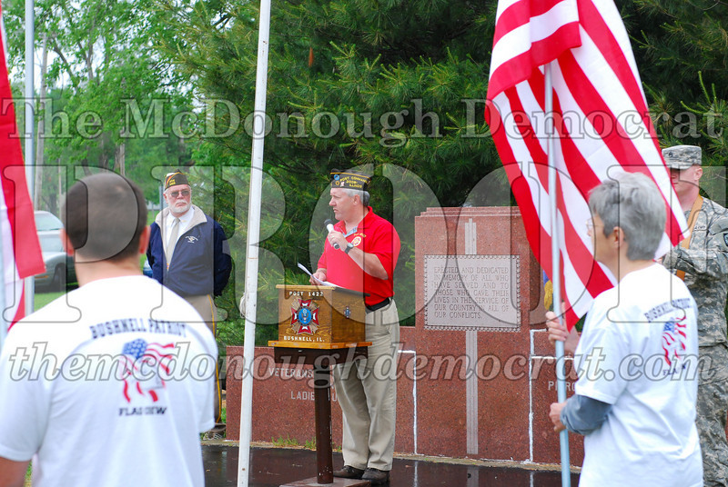 Memorial Day Services 05-25-09 003