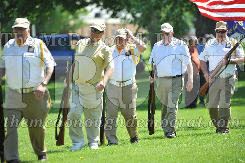 Memorial Day Services 05-30-11 017