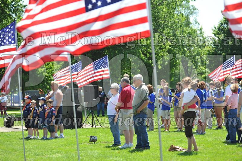 Memorial Day Services 05-30-11 043