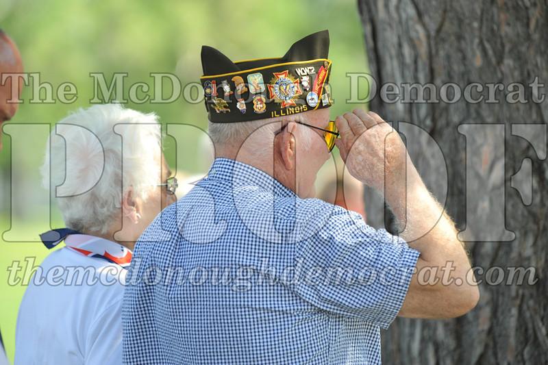 Memorial Day Services 05-30-11 085