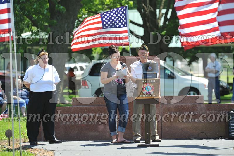 Memorial Day Services 05-30-11 062