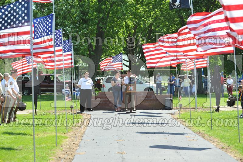 Memorial Day Services 05-30-11 063