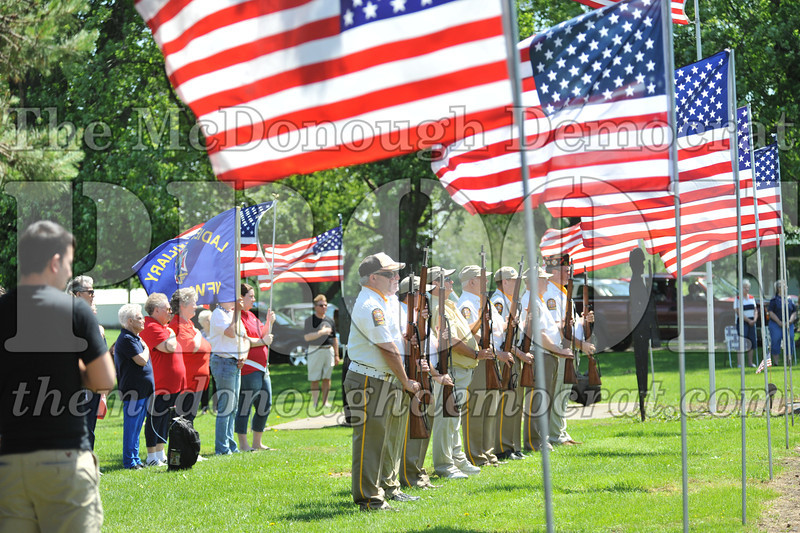 Memorial Day Services 05-30-11 042