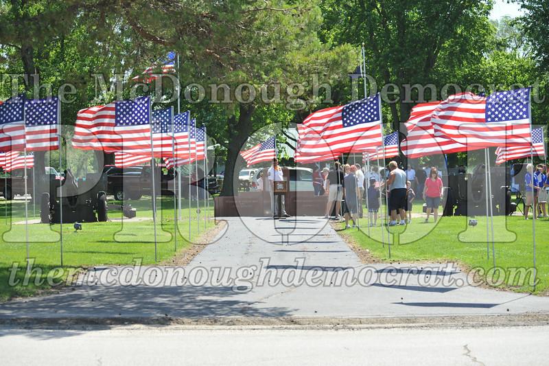 Memorial Day Services 05-30-11 003