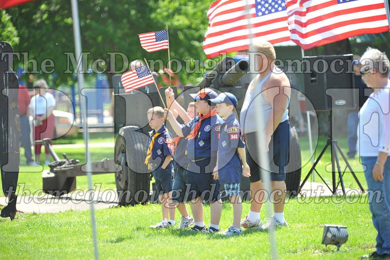 Memorial Day Services 05-30-11 026