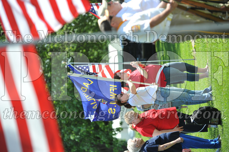 Memorial Day Services 05-30-11 050