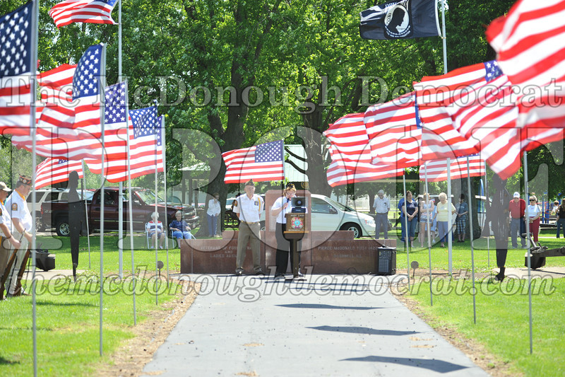Memorial Day Services 05-30-11 030