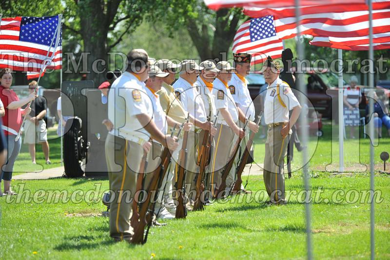 Memorial Day Services 05-30-11 025