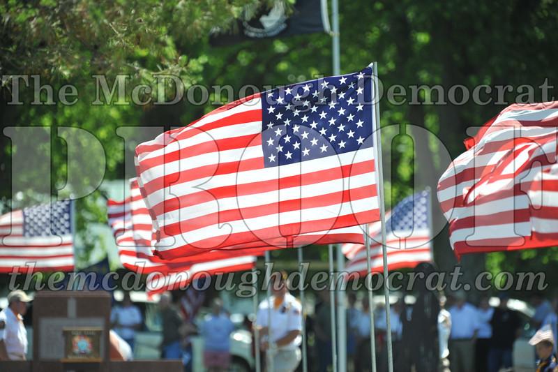 Memorial Day Services 05-30-11 009