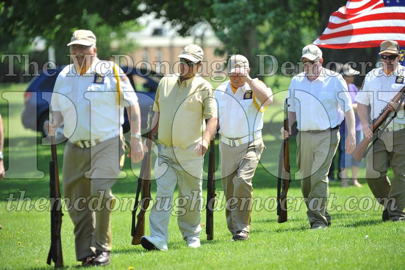 Memorial Day Services 05-30-11 016