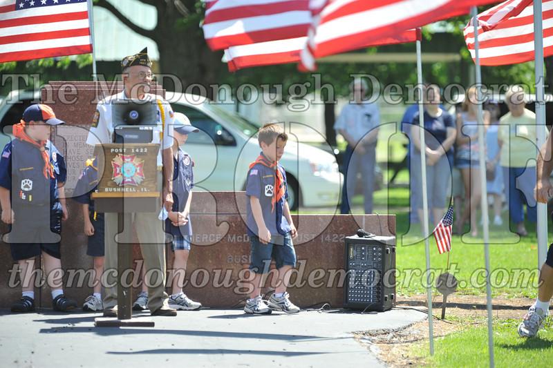 Memorial Day Services 05-30-11 034
