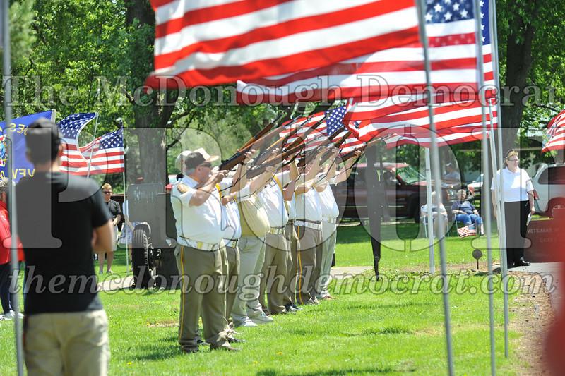 Memorial Day Services 05-30-11 075