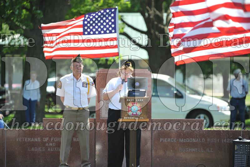 Memorial Day Services 05-30-11 031