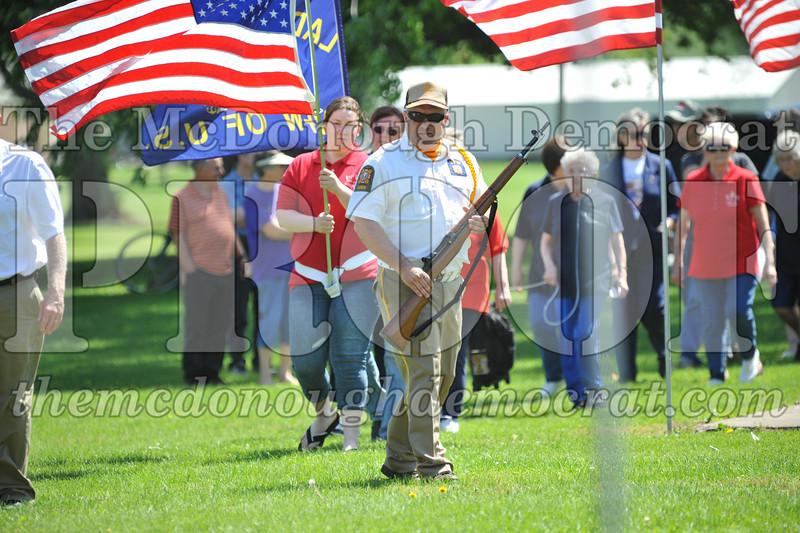 Memorial Day Services 05-30-11 019