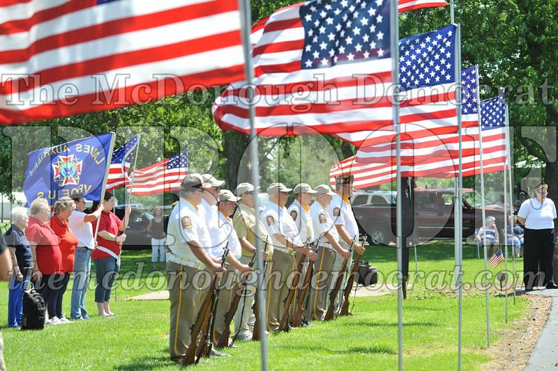 Memorial Day Services 05-30-11 067