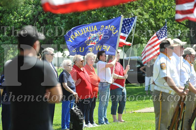 Memorial Day Services 05-30-11 069
