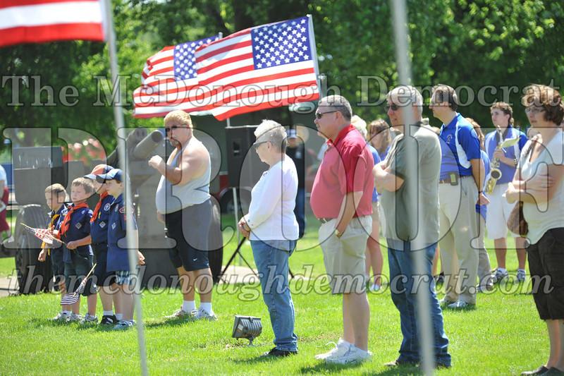Memorial Day Services 05-30-11 023