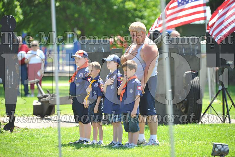 Memorial Day Services 05-30-11 038