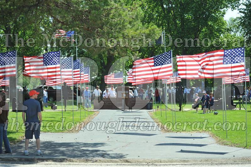 Memorial Day Services 05-30-11 007