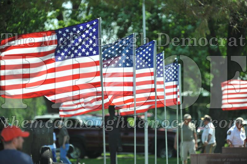 Memorial Day Services 05-30-11 010