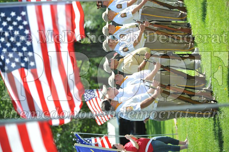 Memorial Day Services 05-30-11 049