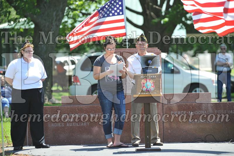 Memorial Day Services 05-30-11 061
