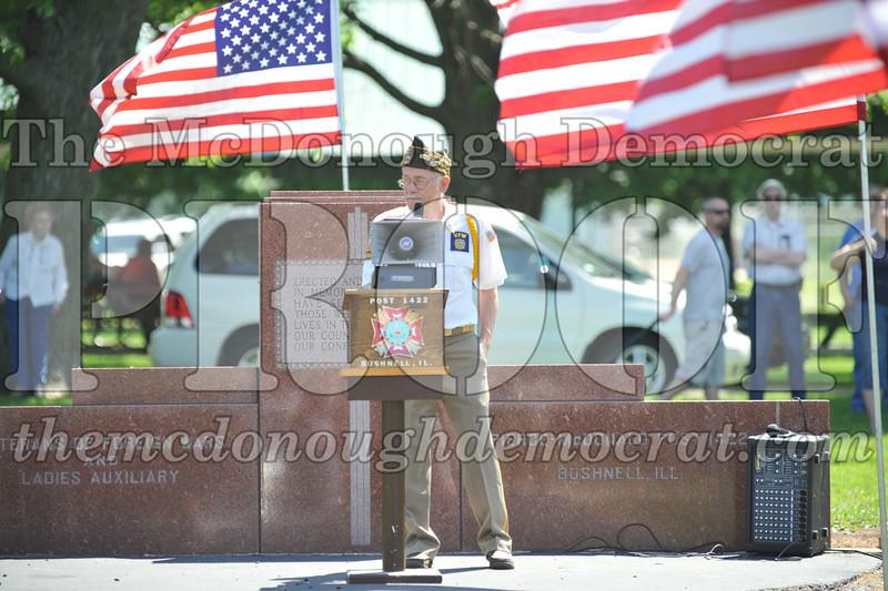 Memorial Day Services 05-30-11 028