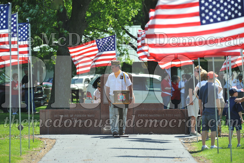 Memorial Day Services 05-30-11 004