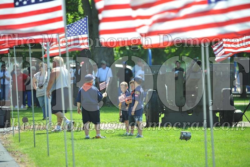 Memorial Day Services 05-30-11 006