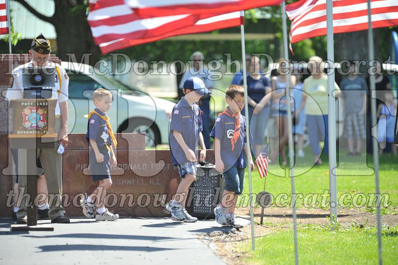 Memorial Day Services 05-30-11 035