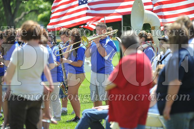 Memorial Day Services 05-30-11 057