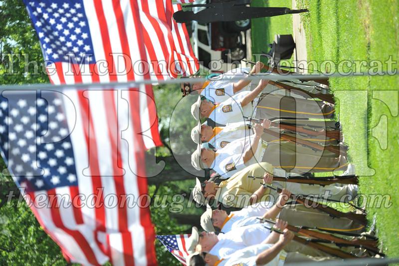 Memorial Day Services 05-30-11 048