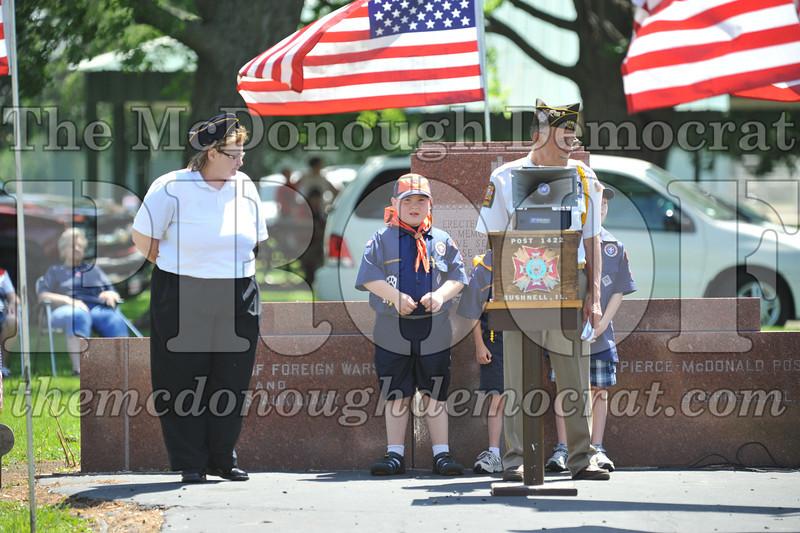 Memorial Day Services 05-30-11 033