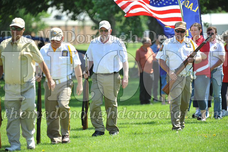 Memorial Day Services 05-30-11 018