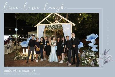 VH-wedding-instant-print-photobooth-at-Hotel-Nikko-Saigon-Chup-hinh-lay-lien-Tiec-cuoi-tai-TP-Ho-Chi-Minh-WefieBox-Photobooth-Vietnam-144