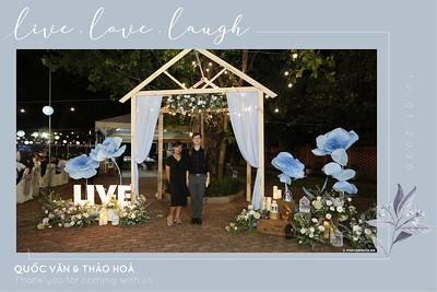 VH-wedding-instant-print-photobooth-at-Hotel-Nikko-Saigon-Chup-hinh-lay-lien-Tiec-cuoi-tai-TP-Ho-Chi-Minh-WefieBox-Photobooth-Vietnam-146