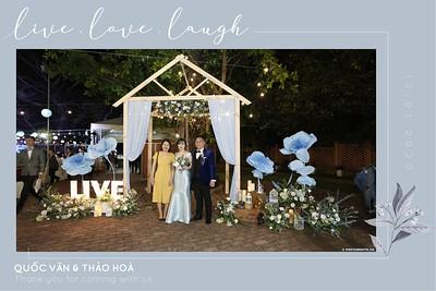 VH-wedding-instant-print-photobooth-at-Hotel-Nikko-Saigon-Chup-hinh-lay-lien-Tiec-cuoi-tai-TP-Ho-Chi-Minh-WefieBox-Photobooth-Vietnam-125