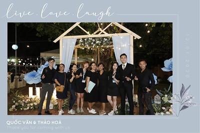 VH-wedding-instant-print-photobooth-at-Hotel-Nikko-Saigon-Chup-hinh-lay-lien-Tiec-cuoi-tai-TP-Ho-Chi-Minh-WefieBox-Photobooth-Vietnam-143