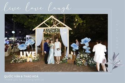 VH-wedding-instant-print-photobooth-at-Hotel-Nikko-Saigon-Chup-hinh-lay-lien-Tiec-cuoi-tai-TP-Ho-Chi-Minh-WefieBox-Photobooth-Vietnam-138
