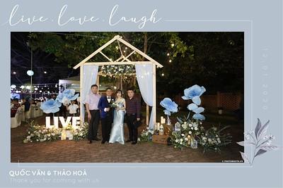 VH-wedding-instant-print-photobooth-at-Hotel-Nikko-Saigon-Chup-hinh-lay-lien-Tiec-cuoi-tai-TP-Ho-Chi-Minh-WefieBox-Photobooth-Vietnam-137
