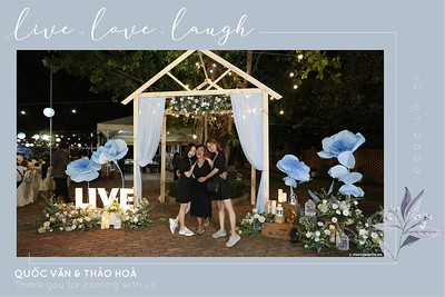VH-wedding-instant-print-photobooth-at-Hotel-Nikko-Saigon-Chup-hinh-lay-lien-Tiec-cuoi-tai-TP-Ho-Chi-Minh-WefieBox-Photobooth-Vietnam-148