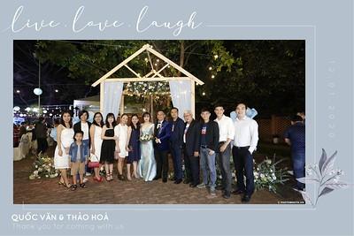 VH-wedding-instant-print-photobooth-at-Hotel-Nikko-Saigon-Chup-hinh-lay-lien-Tiec-cuoi-tai-TP-Ho-Chi-Minh-WefieBox-Photobooth-Vietnam-134