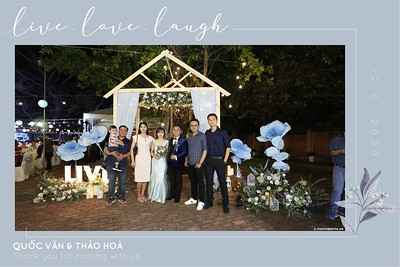 VH-wedding-instant-print-photobooth-at-Hotel-Nikko-Saigon-Chup-hinh-lay-lien-Tiec-cuoi-tai-TP-Ho-Chi-Minh-WefieBox-Photobooth-Vietnam-132