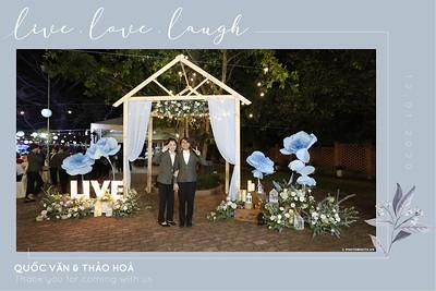 VH-wedding-instant-print-photobooth-at-Hotel-Nikko-Saigon-Chup-hinh-lay-lien-Tiec-cuoi-tai-TP-Ho-Chi-Minh-WefieBox-Photobooth-Vietnam-141