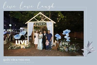 VH-wedding-instant-print-photobooth-at-Hotel-Nikko-Saigon-Chup-hinh-lay-lien-Tiec-cuoi-tai-TP-Ho-Chi-Minh-WefieBox-Photobooth-Vietnam-133