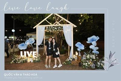 VH-wedding-instant-print-photobooth-at-Hotel-Nikko-Saigon-Chup-hinh-lay-lien-Tiec-cuoi-tai-TP-Ho-Chi-Minh-WefieBox-Photobooth-Vietnam-147